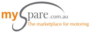 MySpare Pty Ltd